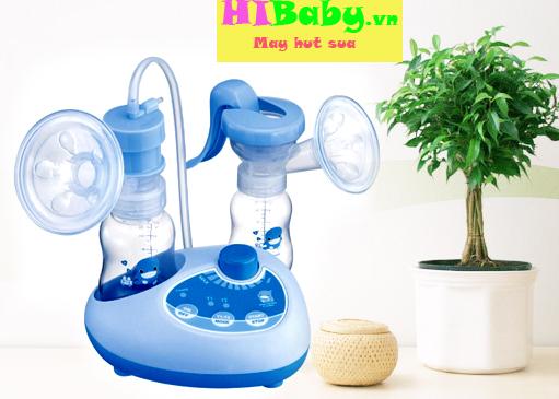 máy hút sữa tại vĩnh phúc