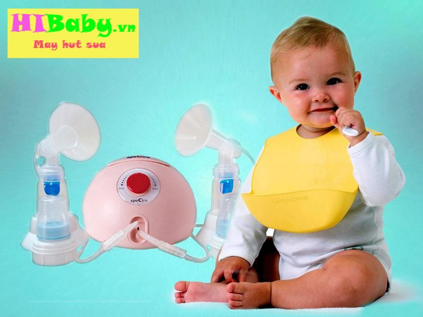 máy hút sữa tại nghệ an