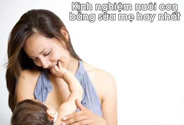 nuoi-con-bang-sua-me-giai-phap-nao-khi-be-khong-chiu-bu-2