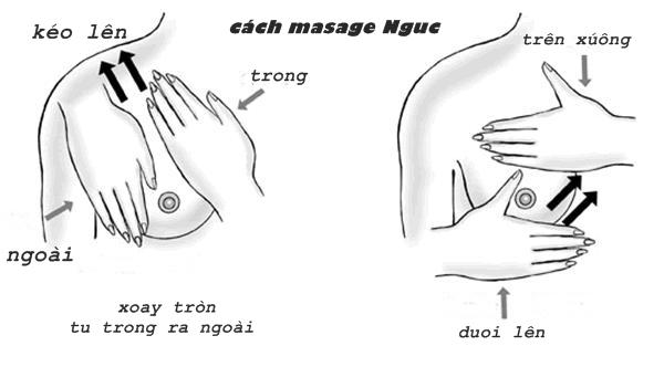 su-dung-may-hut-sua-co-lam-mat-sua-khong-3